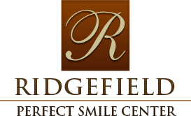 Ridgefield Perfect Smile Center