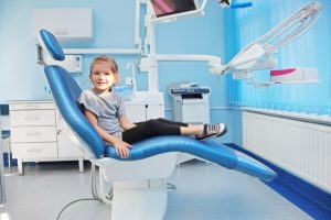 Your pediatric dentist in Ridgefield, CT for complete care.