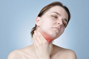 Your Ridgefield dentist uses OralID to screen for signs of oral cancer.